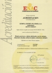 ACREDITACION-ENAC-39LE084.jpg