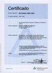 CERTIFICADO-BS-OHSAS-18001-2007.jpg