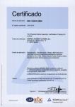 CERTIFICADO-ISO-14001-2004.jpg