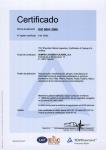 CERTIFICADO-ISO-9001-2008.jpg