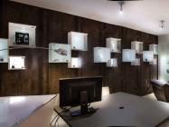 showroom15.jpg
