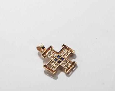AR-0492-444A